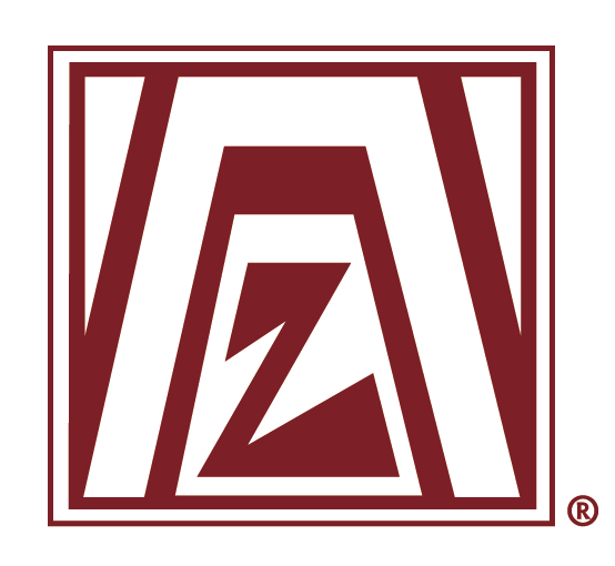 Zonta Rochester Foundation