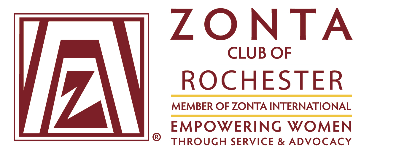 Zonta Club of Rochester